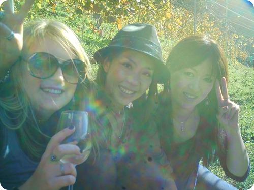 Coco Wine Festival 046