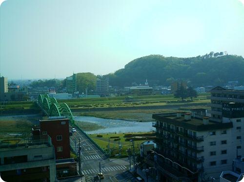 ashikaga view 008