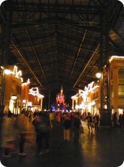 Disneyland 015
