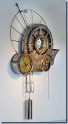 327px-Clockwork_universe_by_Tim_Wetherell