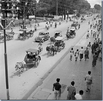 malioboro3 1948