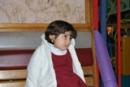 اطفال الروضة رحلة  ارض الصغار