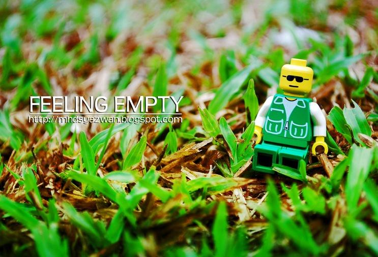 empty2