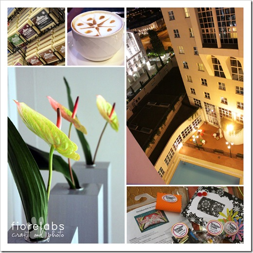 blogcollagehotel