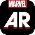 Marvel AR APK for Bluestacks