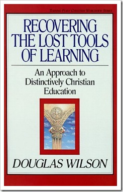 recovering-the-lost-tools-of-learning-turning-point-christian-worldview-series-13363240