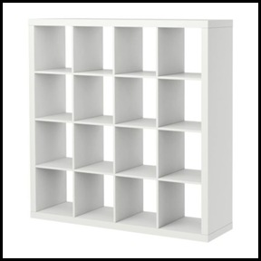 expedit-bookcase-white__0092718_PE229441_S4