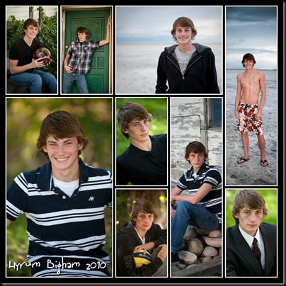 Hyrum collage1