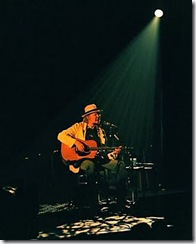 boston-neil-young-4-21-11-3