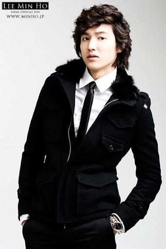 Ли Мин Хо / Lee Min Ho / 이민호 Lee-min-ho-90125012