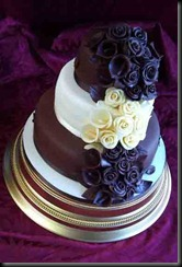 3-tier-Chocolate-Tier-Cake