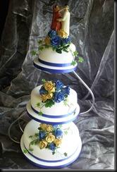 3-tier-S-stand-Cake