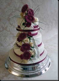 3-tier-lillie-and-roses-red