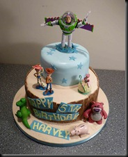 toy-story-birtday-cake