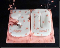 30-Cake-Pink