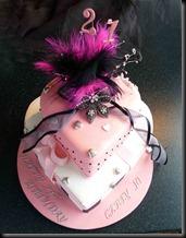2-tier-21-cake