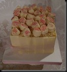 White-Chocolate-Panel-Cake-