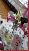 Mitton-fold-table-set-up-for-wedding