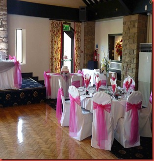 Mitton-fold-set-up-for-wedding