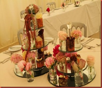 table centre cakes32