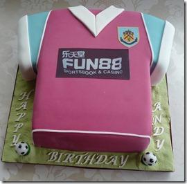 burnley-shirt-birthday-cake-front