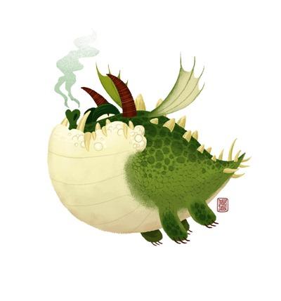 dragon3_3