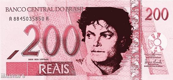 Resultado de imagem para 200 reais