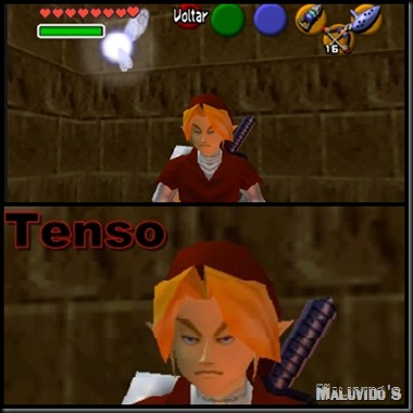 Link_Tenso_final