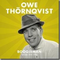 owe_boogie