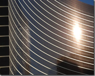 Wynn Hotel Las Vegas_korr
