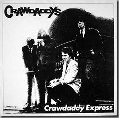 crawdaddys-express-1