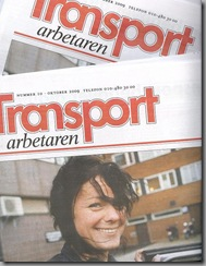 transportarb