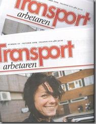 transportarb