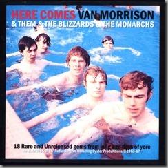 HereComesVanMorrison-front
