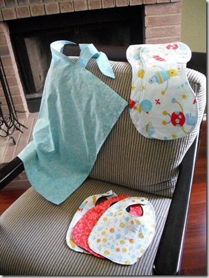 Baby Set