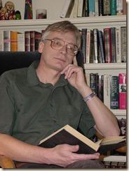 Hans-Hermann-Hoppe