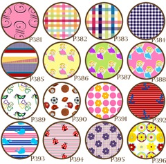 patterns381_396w