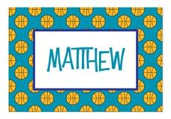 mattheww