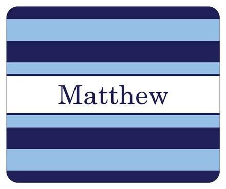 MPmatthew