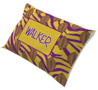 PCwalker