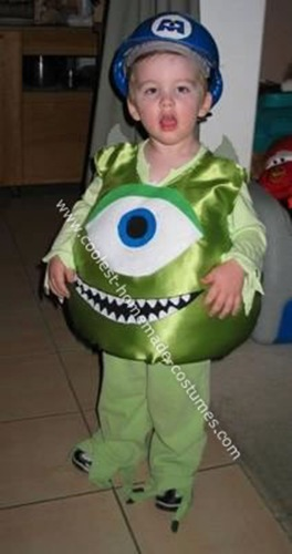 coolest-mike-wazowski-costume-7-21136902
