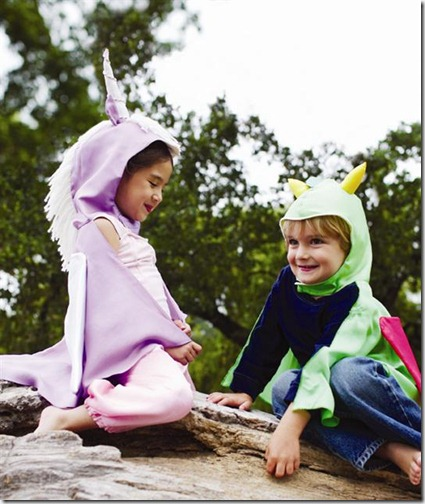 disfraz de unicornio (3)