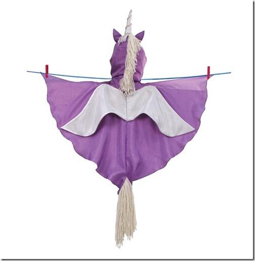 disfraz de unicornio (1)