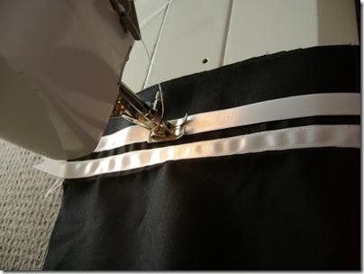 gorro de marinero todohalloween (8)