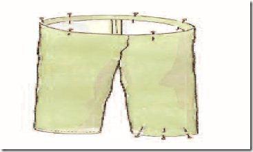 Frankenstein-Costume-Beginning5