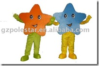 disfraz de estrella (3)
