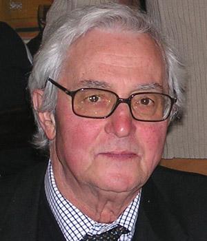 Pierino Ombrosi