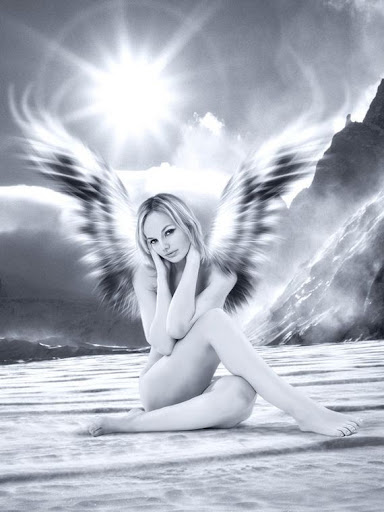 angels-and-demons01.jpg