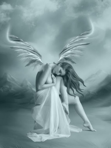 angels-and-demons04.jpg