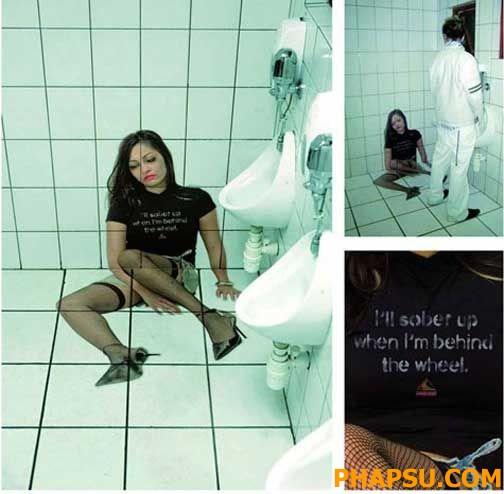 Creepy_and_Funny_Bathroom_Design__21.jpg